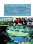 Golf & Beach: - Golfparadise - Seite 5