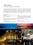 Golf & Beach: - Golfparadise - Seite 6