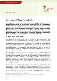 Download (178KB) - Internationale Gartenschau Hamburg 2013