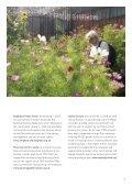 Edible Estates - Page 3