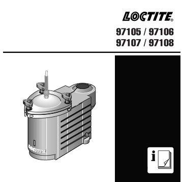5 - Loctite