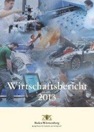 Als PDF herunterladen - Baden-Württemberg