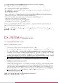 Mittwoch, 20. Juni 2012 - DNSV - Page 3