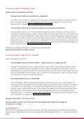 Mittwoch, 20. Juni 2012 - DNSV - Page 4