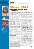 Leggi - Cooperativa Edificatrice Bollatese - Page 2