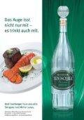 GALA - Gastronomiepreis - Seite 2