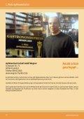 GALA - Gastronomiepreis - Seite 4