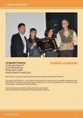 GALA - Gastronomiepreis - Seite 5