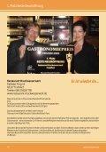 GALA - Gastronomiepreis - Seite 6
