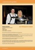 GALA - Gastronomiepreis - Seite 7