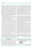 PDF-Datei herunterladen (ca. 1 MB) - Gesev.de - Page 3