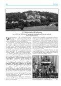 PDF-Datei herunterladen (ca. 1 MB) - Gesev.de - Page 4