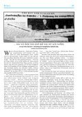 PDF-Datei herunterladen (ca. 1 MB) - Gesev.de - Page 5