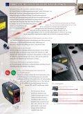 L-GAGE® LT3 - Banner Engineering - Seite 2