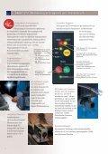 L-GAGE® LT3 - Banner Engineering - Seite 4