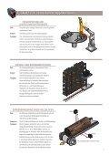 L-GAGE® LT3 - Banner Engineering - Seite 5