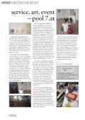 Magazin Nr. 47 - Grüner Kreis - Seite 2