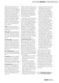 Magazin Nr. 47 - Grüner Kreis - Seite 7