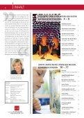 wissen praxisnah aktualisieren, vertiefen und ergänzen 18 - Seite 2