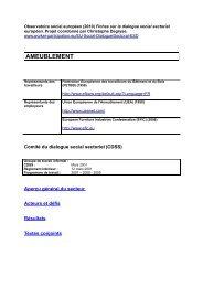 AMEUBLEMENT - WORKER PARTICIPATION.eu