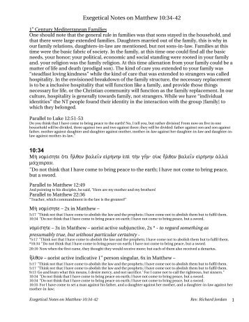 exegesis paper on isaiah 586 14 This document is brought to you for free and open access by the ecommons at   boda, mark j, ot 630 exegesis of isaiah (2009)  whybray, r n the  heavenly counsellor in isaiah xl 13-14: a study of the sources of the.