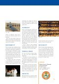 PREP 09 Food Supply - WISIONS of Sustainability - Page 7