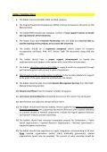 Bidders Eligibility Criteria - Nalsar - Page 2