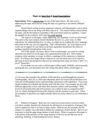 critical essay topics ideas for hamlet essay for you  critical essay topics ideas for hamlet image 11
