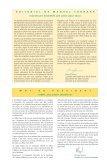 ÉDITORIAL DE FRANÇOIS LONGCHAMP De nombreuses - Trajets - Page 2