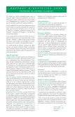 ÉDITORIAL DE FRANÇOIS LONGCHAMP De nombreuses - Trajets - Page 3