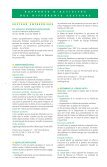 ÉDITORIAL DE FRANÇOIS LONGCHAMP De nombreuses - Trajets - Page 4
