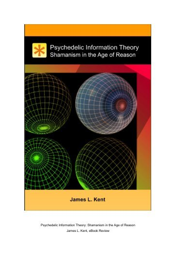 Psychedelic-information-theory-Shamanism-in-the-age-of-Reason