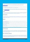 Scarica il contenuto - Wind Business Factor - Page 2