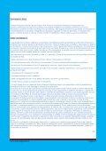 Scarica il contenuto - Wind Business Factor - Page 3