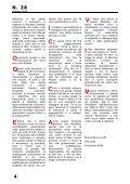 N. 38 - OTTOBRE 2010 - Bollettini AIOM - Page 4