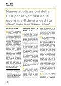 N. 38 - OTTOBRE 2010 - Bollettini AIOM - Page 6