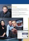 Imagebrosch.re PRONTO RZ (Page 3) - PRONTO Business Media ... - Seite 2