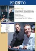 Imagebrosch.re PRONTO RZ (Page 3) - PRONTO Business Media ... - Seite 3