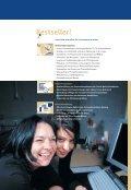 Imagebrosch.re PRONTO RZ (Page 3) - PRONTO Business Media ... - Seite 4