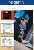 Imagebrosch.re PRONTO RZ (Page 3) - PRONTO Business Media ... - Seite 5