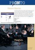 Imagebrosch.re PRONTO RZ (Page 3) - PRONTO Business Media ... - Seite 6