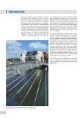 Guide pratique pour le travail des aciers inoxydables duplex - IMOA - Page 4