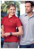 23384 - Printec International Pty Ltd - Stencil 2009 ... - Uniforms Plus - Page 4