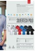 23384 - Printec International Pty Ltd - Stencil 2009 ... - Uniforms Plus - Page 5