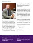 LSU Veterinary Teaching Hospital offers ground-breaking treatment ... - Page 2