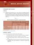 Chapter 9 - MITI - Page 3