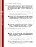 Chapter 9 - MITI - Page 6