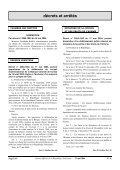 Sommaire - CNUDST - Page 4