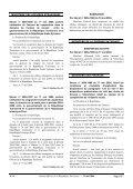 Sommaire - CNUDST - Page 5