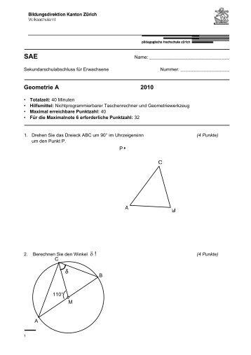 Groß Radikal Arbeitsblatt Geometrie Bilder - Arbeitsblätter für ...